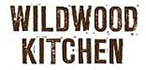 Wildwood Kitchen logo