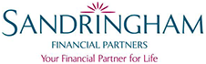 Sandringham Financial Partners logo