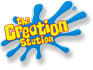 The Creation Station logo